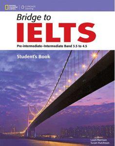 Bridge to IELTS Student's Book