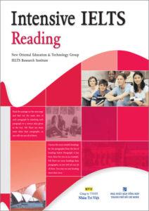 intensive ielts reading