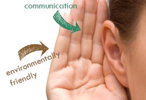cải thiện kỹ năng nghe nói của bản thân