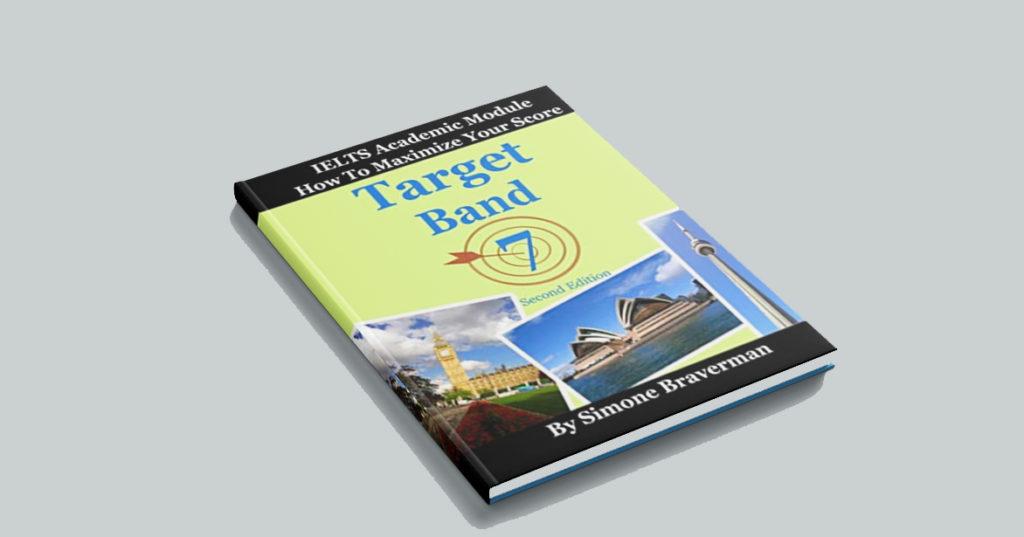target-band-7-academic-module