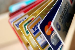 chứng minh tài chính du học new zealand