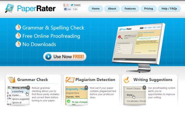 website chữa bài ielts writing miễn phí