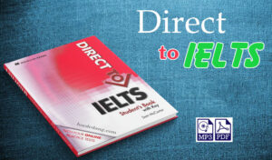 direct to ielts