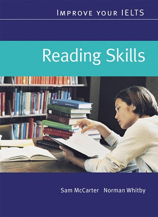Improve Your Reading Skills