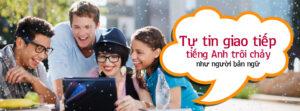 TOP 4 TRANG WEB NGHE BẢN TIN TIẾNG ANH 11