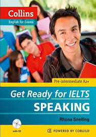 DOWNLOAD MIỄN PHÍ TRỌN BỘ GET READY FOR IELTS BY COLLINS 4