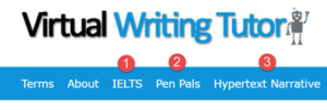 TOP 10 WEBSITE KIỂM TRA CHÍNH TẢ, NGỮ PHÁP TRONG TIẾNG ANH PHỔ BIẾN 2