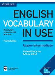 DOWNLOAD MIỄN PHÍ TÀI LIỆU ENGLISH VOCABULARY IN USE 4
