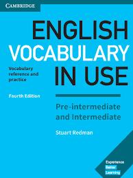 DOWNLOAD MIỄN PHÍ TÀI LIỆU ENGLISH VOCABULARY IN USE 3