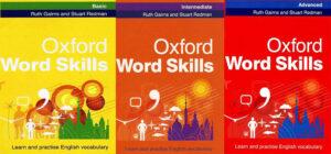 DOWNLOAD MIỄN PHÍ BỘ TÀI LIỆU OXFORD WORD SKILLS 10