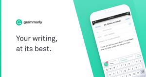 TỔNG HỢP 5 WEBSITE CHỮA BÀI WRITING IELTS TỐT NHẤT 2